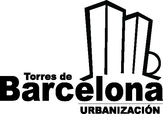 Torres de Barcelona